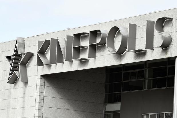 Podcast Inside Beleggen over Kinepolis en vooruitblik op de herfst