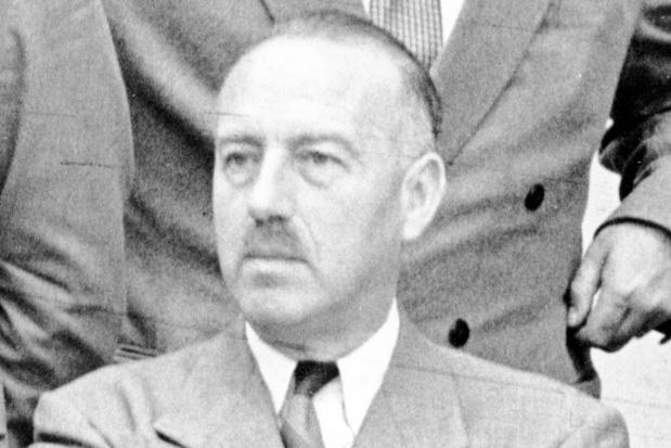Ongeziene algemene staking in 1936: 'Eerst een moord, dan sociaal overleg'