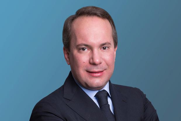 Europese procedure over bescherming strategische sectoren gaat van start