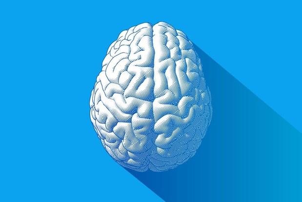 Behandelen we depressies binnenkort via eenvoudige ingreep in de hersenen?