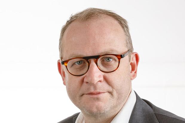 Gerechtsdeurwaarder Kris Slabbaert: 'Schuldmoratorium is een schijnoplossing voor een onbestaand probleem'