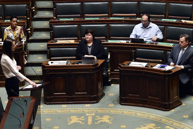 'Geen onderzoekscommissie na de coronacrisis'