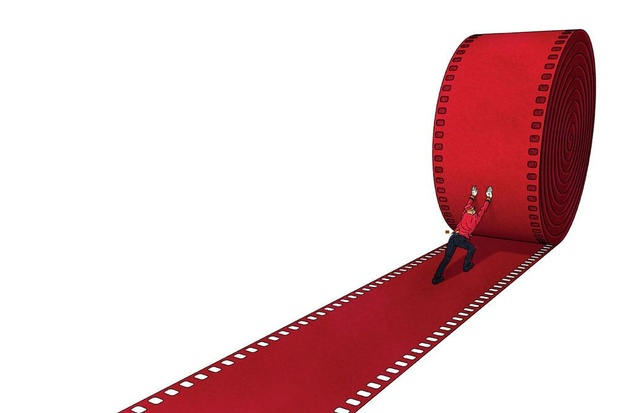 Filmtijdschriften trekken aan de alarmbel: 'Red de filmcultuur, investeer in filmkritiek!'