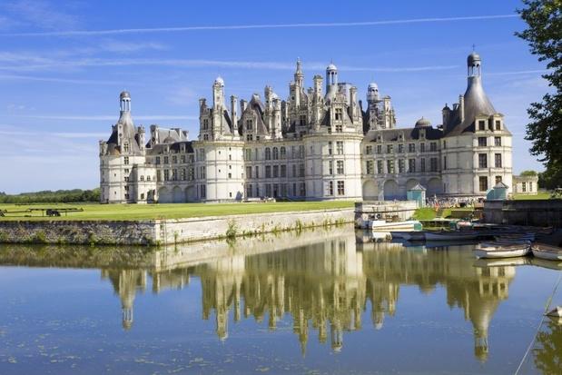Inpakken en wegwezen: Belgen kunnen vanaf 15 juni opnieuw op reis in Europa