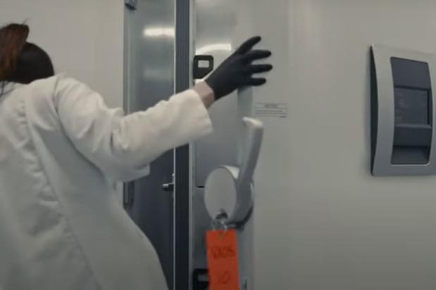 Avantor bouwt bio-opslagfaciliteit in Frankfurt