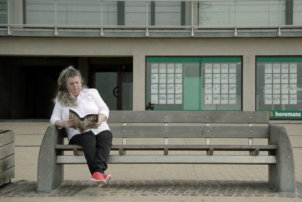 Xavier Taveirne over nieuw programma: 'Niets zo erg als eenzaamheid met medelijden aanpakken!'