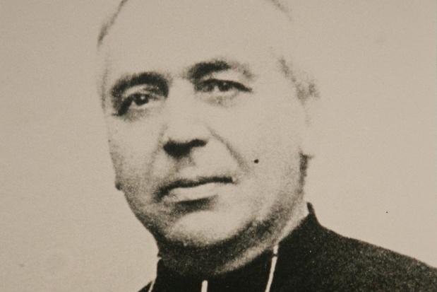 Adolf Daens: een priester maar geen heilige