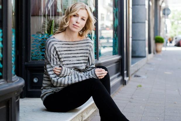 Ellen Kegels sluit winkel LN Knits en kiest voor online verkoop