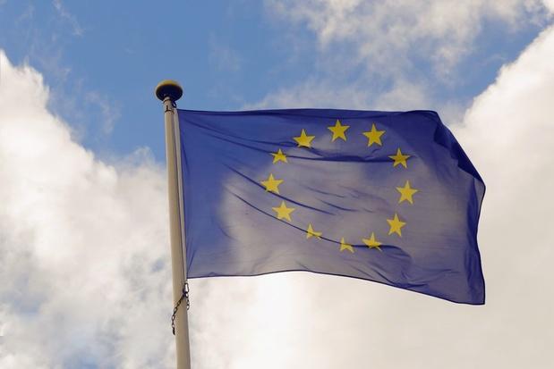 Hoe het reddingsplan van de Europese Unie eruit moet zien