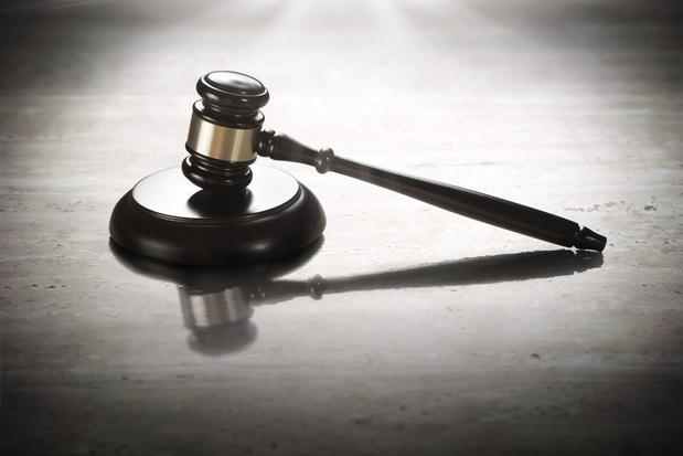 'Schuldmoratorium moet snel en correct, of niet'