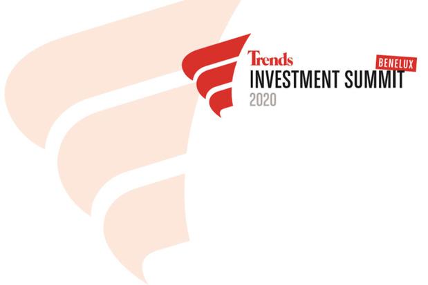 Livestream: Trends Investment Summit
