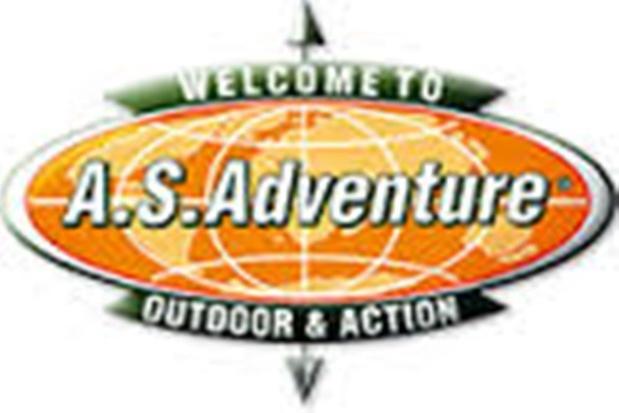 AS Adventure zoekt uitweg uit financiële gevarenzone