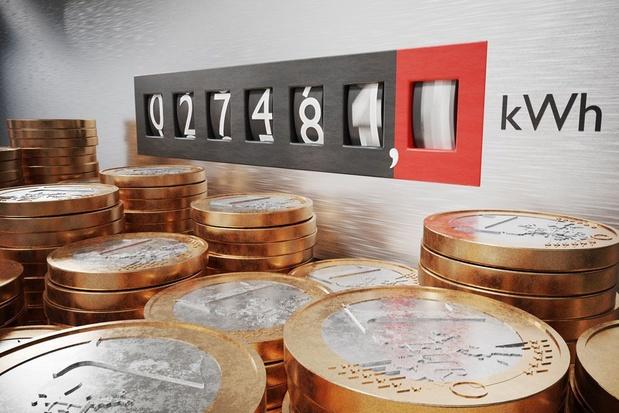 Energieregulator Vreg simuleert: alleenstaande zal capaciteitstarief voelen in portemonnee