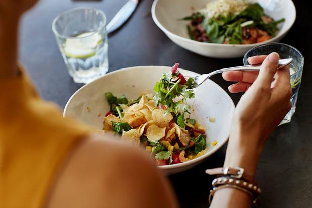 Gentse restaurants deelden al 65.000 Restorestjes uit