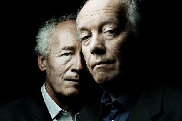 Broers Dardenne worden in Frankrijk bekroond met Prix Lumière