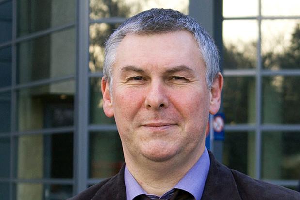 Marc Geboers (Icuro-Zorgnet) over toename coronapatiënten: 'We zijn nu veel beter voorbereid'
