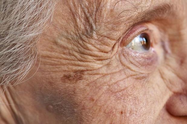 Vlamingen ontraadselen alzheimer