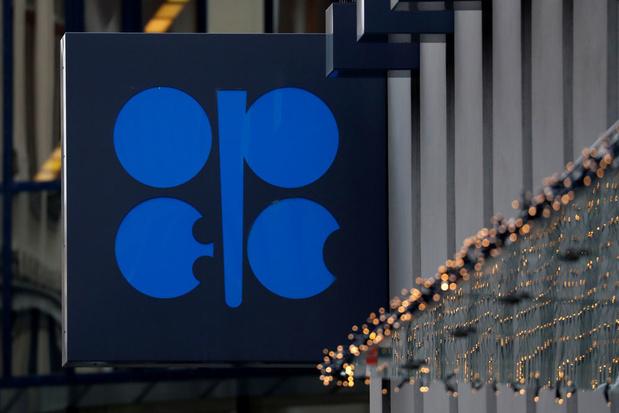 Hans van Cleef (econoom ABN AMRO): 'Ik zie niet hoe de OPEC tot afspraken kan komen'