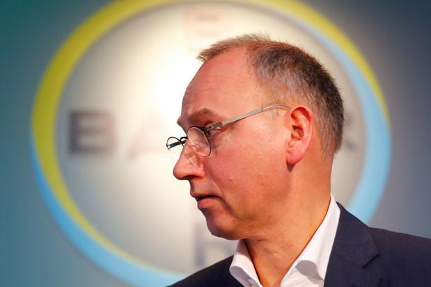 Bayer kiest met Roundup-schikking tussen pest en cholera