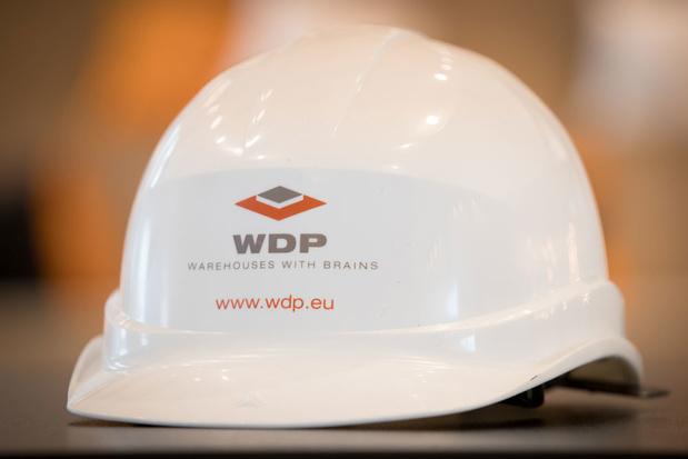 WDP zet razendsnel herstel neer na koersduik