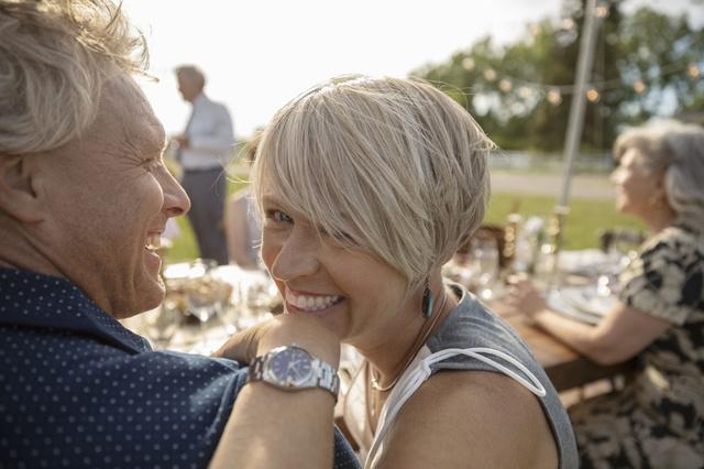 Hoe kun je je levensstijl inzetten om kanker te voorkomen?