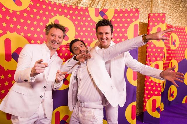 Torhout strikt De Romeo's om 2020 in te zetten - Krant van Westvlaanderen