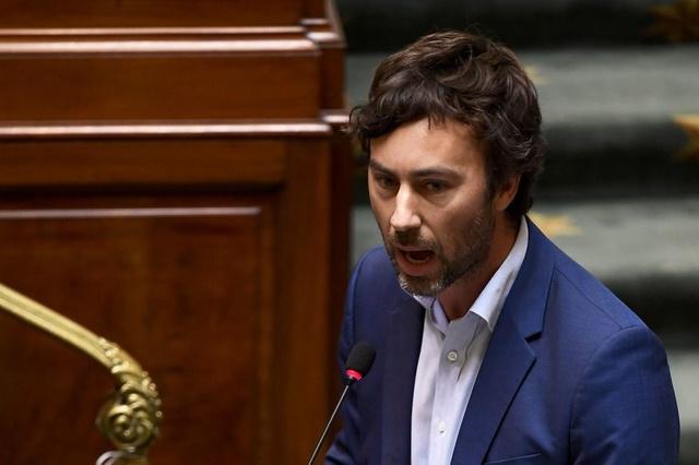 Regerings- en oppositiepartijen willen deelname aan solidariteitsmechanisme voor bootmigranten