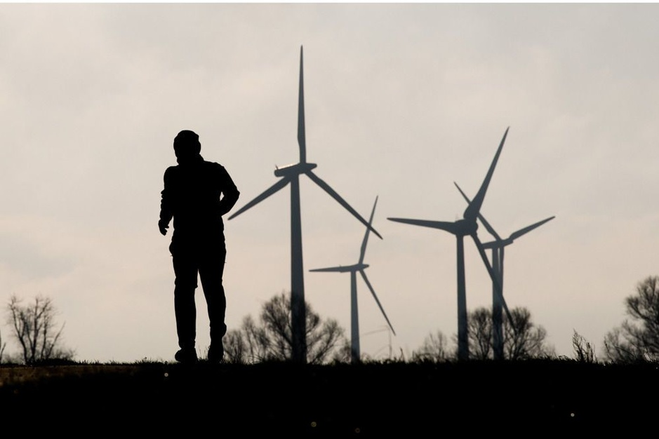 Banken ondersteunen groene transitie: 'Duurzaamheid is geen hype meer'
