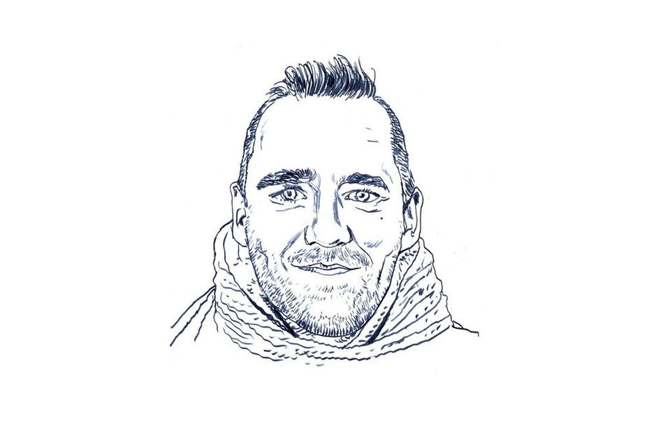 Kerstvragen aan Xavier Taveirne: 'Cultuur is vooral geen overbodige luxe'