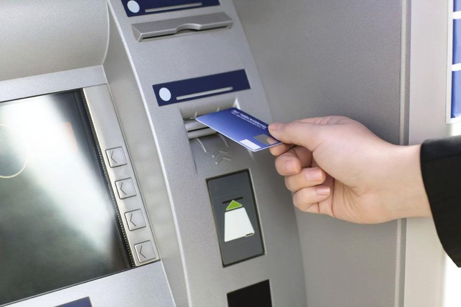Universele bankdienst voor niet-digitale klanten