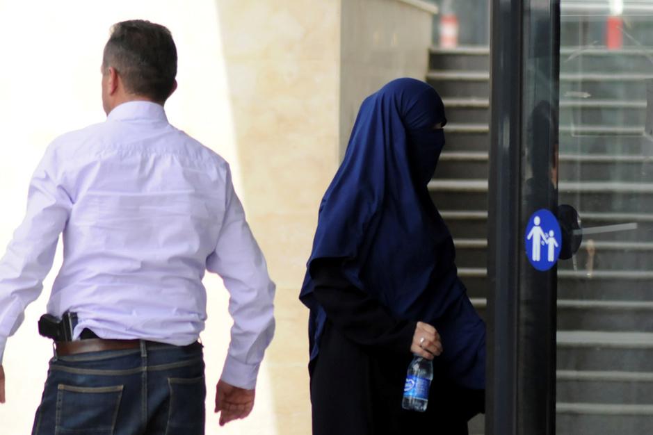 Kosovo haalde al tientallen IS-vrouwen en -kinderen terug: 'We leren door het te doen'
