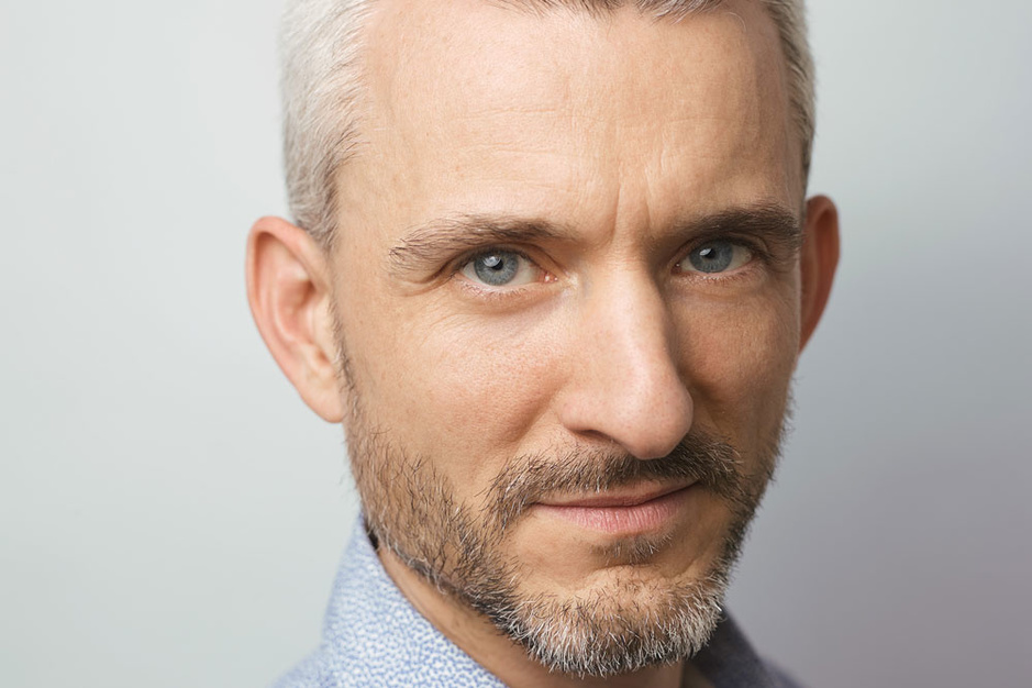 Ben Schrauwen (CEO Oqton) na kapitaalronde van 40 miljoen: 'Ik werf veel liever mensen aan in Vlaanderen dan in de VS'