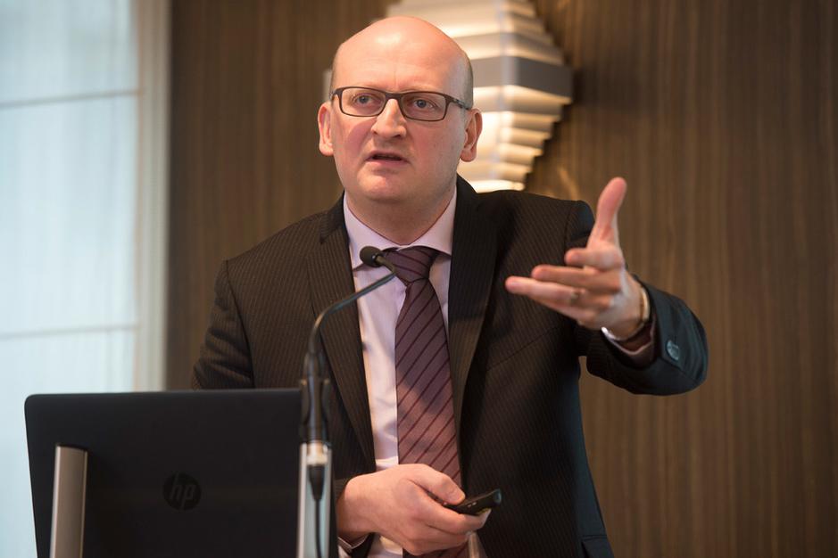 VBO: 'Coronacrisis kost Belgische economie wekelijks 2,4 miljard euro'