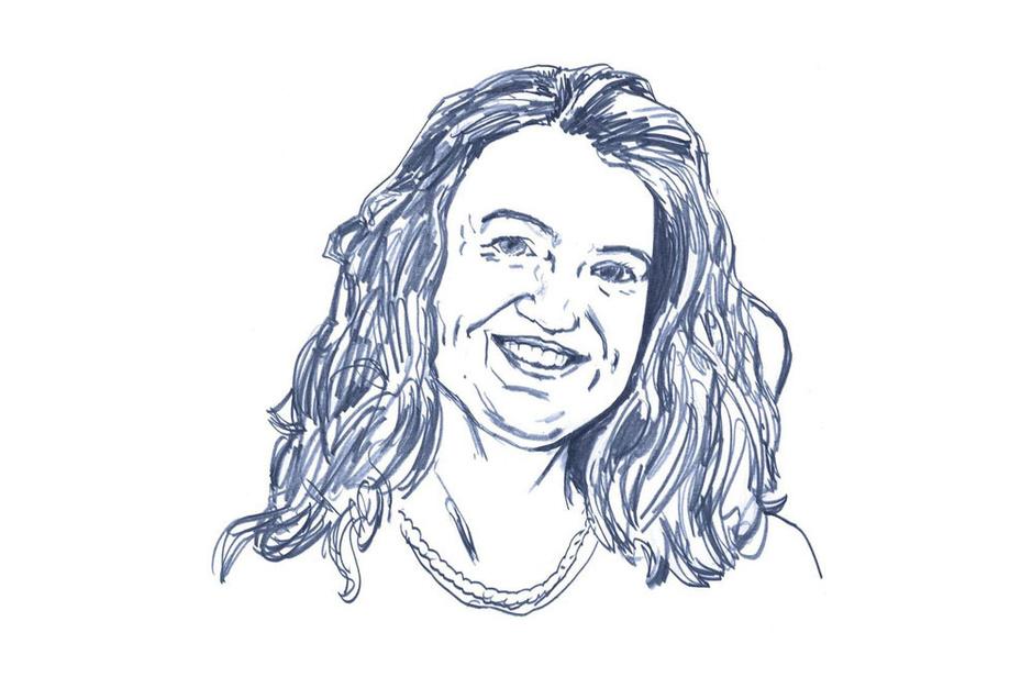 Kerstvragen aan Ann Dooms (VUB): 'Vlaamse wetenschappers zijn vaak onbekend en onbemind'