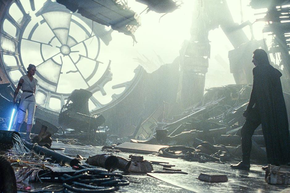 Star Wars stopt nooit: deze nieuwe reeksen en films komen er de volgende jaren aan