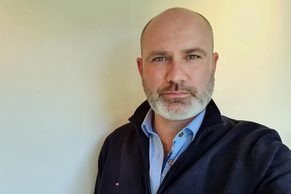 Gentse Radahr herlanceert hr-platform en haalt geld op voor groei