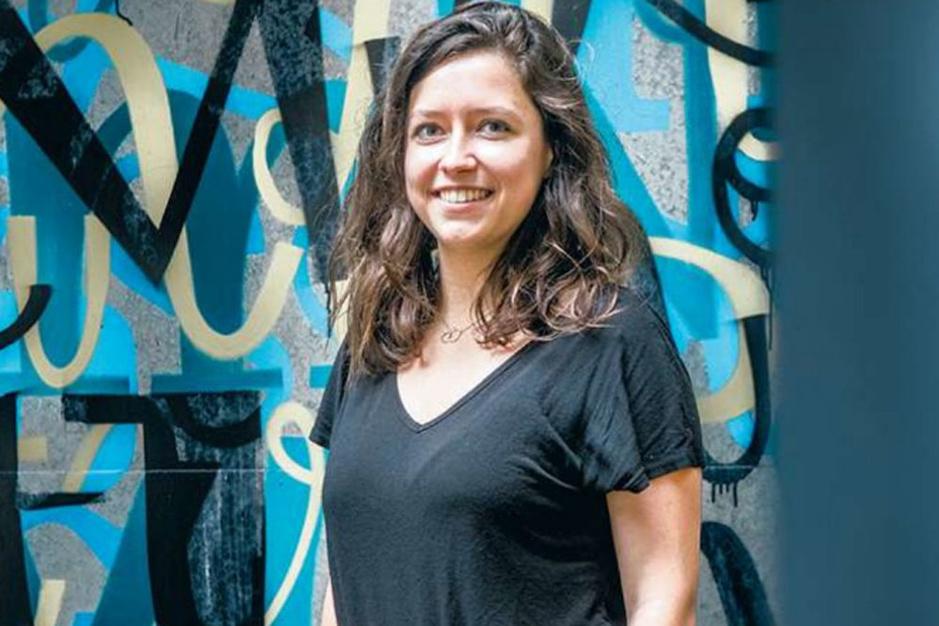 Femtech in opmars: 'Onze producten helpen bij de verdere emancipatie van de vrouw'