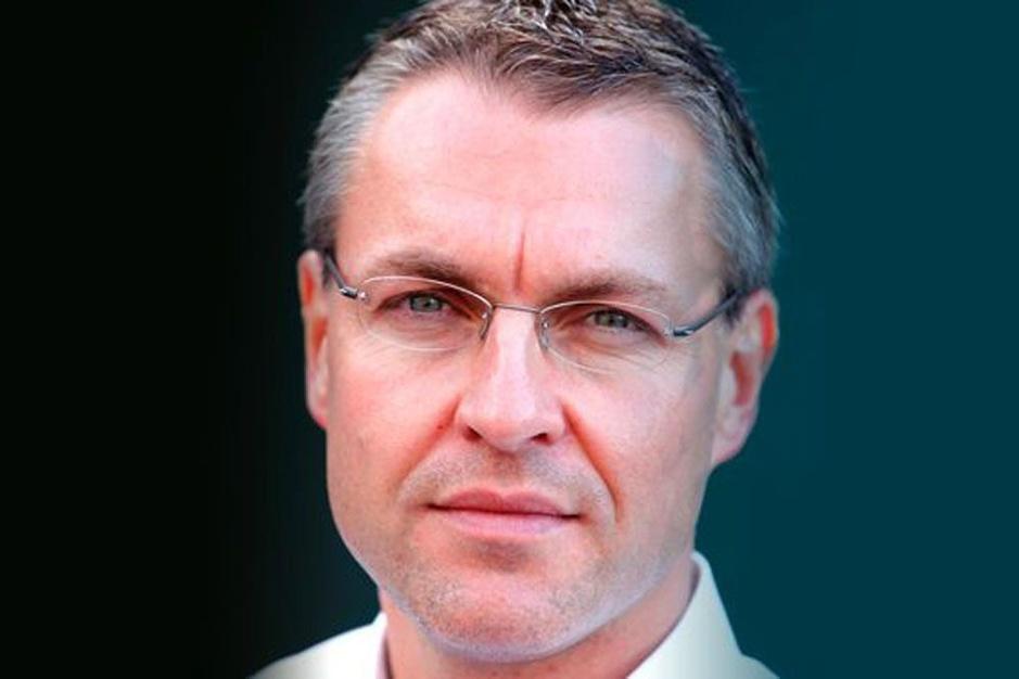 Steven Van Hecke (KU Leuven): 'Het zou mooi zijn mocht Europa zonder drama tot beslissingen komen'