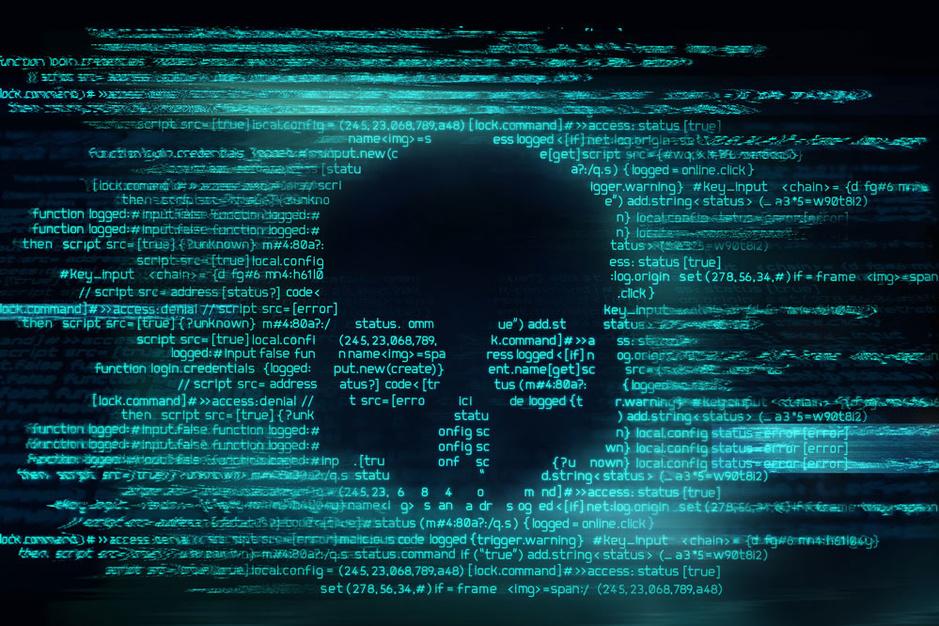 Hackers gijzelen Picanol: hoe vermijdt u dat uw bedrijf hetzelfde overkomt?