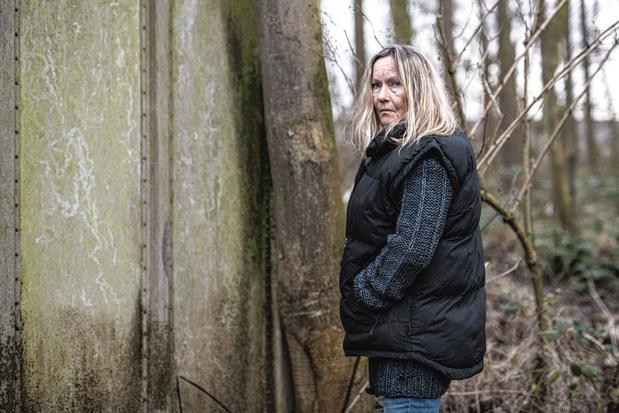 Het Zuidelijk Toneel kruipt in de huid van Michelle Martin: 'Kijk niet weg van monsters'