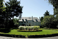 recordaantal-luxewoningen-verkocht-in-2019