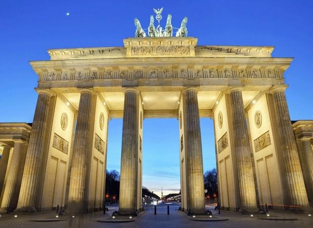 Berlin exhorté à faire plus pour relancer l'économie en zone euro
