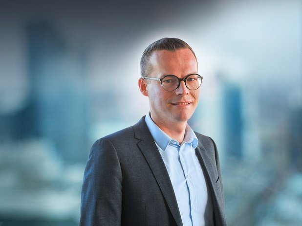 Jim Casteele désormais responsable du marché à la consommation chez Proximus