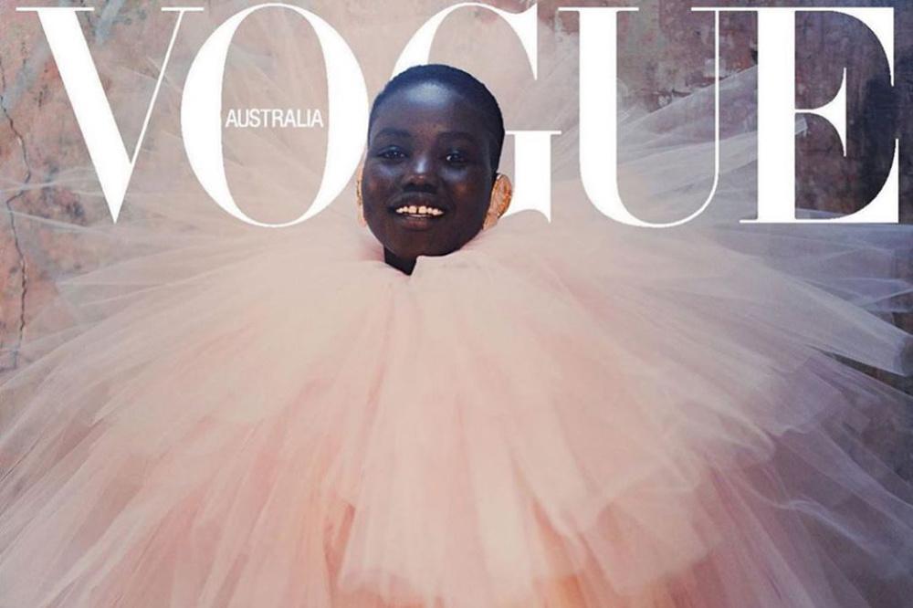 GF/Vogue
