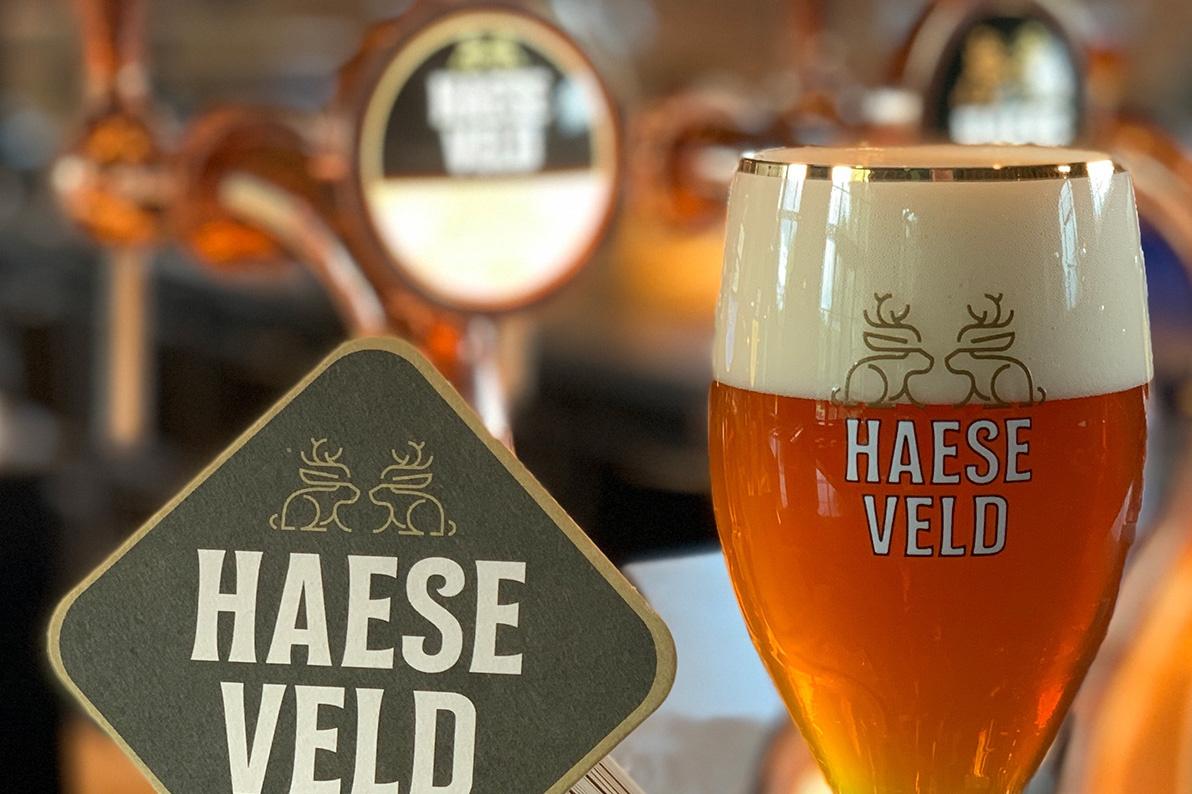 null, Brouwerij Haeseveld