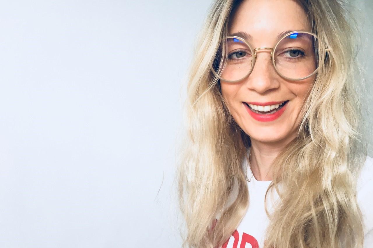Justine God, créatrice d'IMPREVU Belgium, Élodie Timmermans