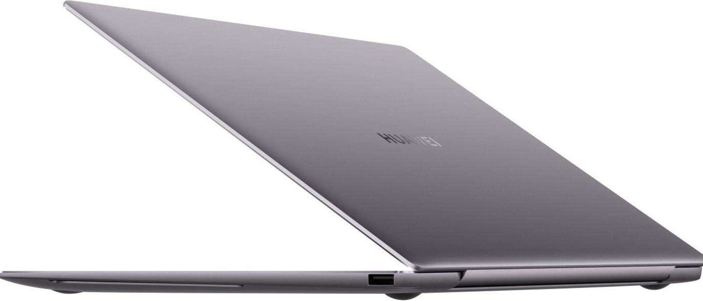 Matebook X Pro (2020), Huawei
