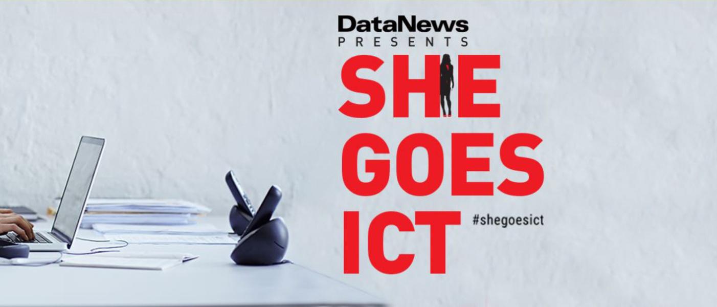 www.shegoesict.be, DN