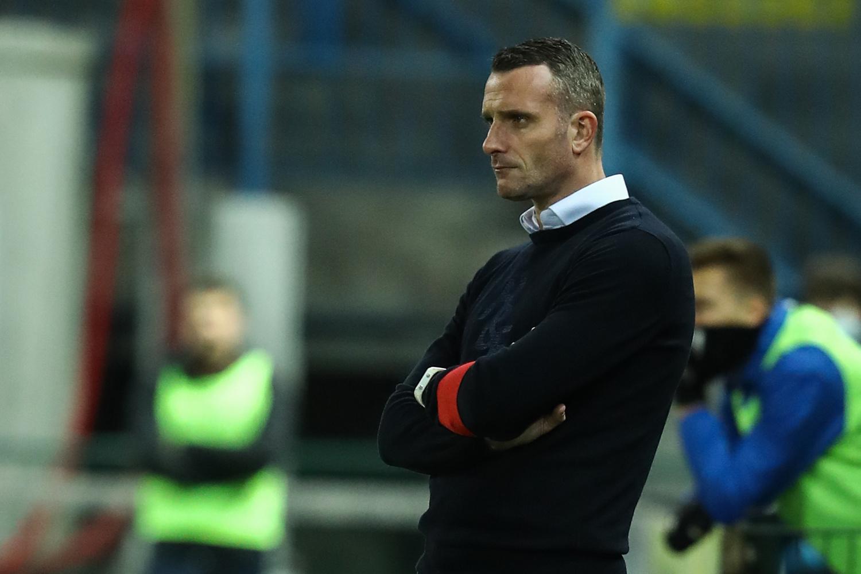 Is Nicky Hayen de coach van de maand volgens u?, Belga Image