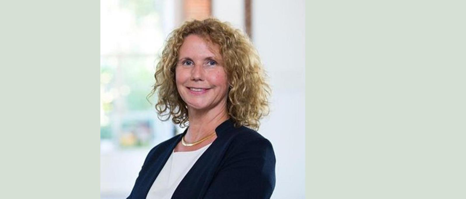 Danielle Jacobs (Beltug), DN